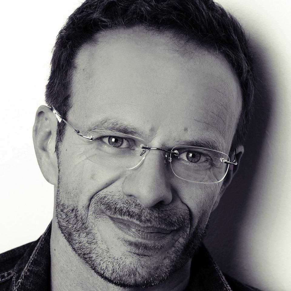 Bruno Capra